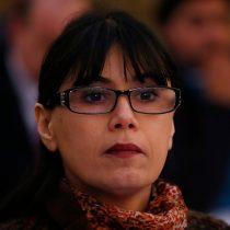Ministerio de Justicia responde a ex director de Gendarmería: