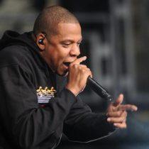 Los sellos discográficos deben temer el amor de Apple por Jay Z