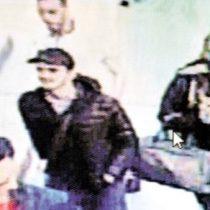 [VIDEO] Turquía: kamikazes de aeropuerto de Estambul querían tomar rehenes