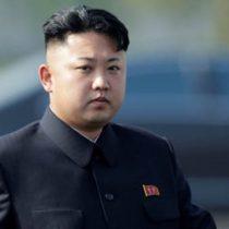 [VIDEO] Corea del Norte continúa desafiando la paciencia internacional: amenaza con atacar Seúl y Washington por el escudo antimisiles