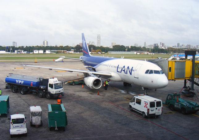 LATAM llega a acuerdo por casi US$20 millones con departamento de justicia y regulador de valores de EE.UU. por caso en Argentina