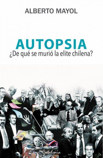 libro autopsia