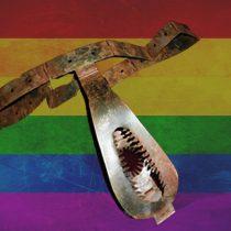 Crímenes, castigos y absurdos en la historia política de la sexualidad LGTBI en Chile