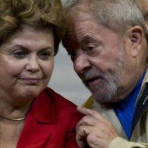 Policía Federal de Brasil pide que ex ministro de Lula y Rousseff sea imputado por corrupción