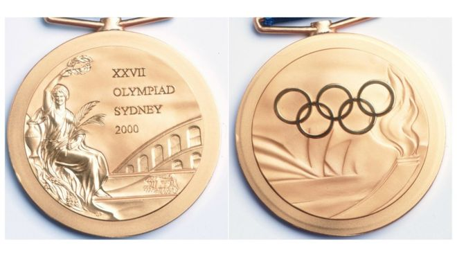medalla 7
