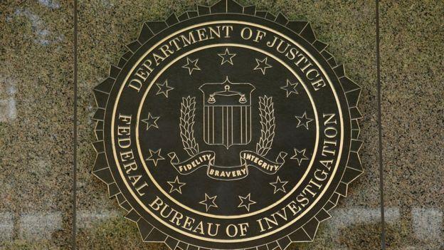 El FBI ha investigado a un millar de sospechosos del crimen en 45 años, sin resultados.