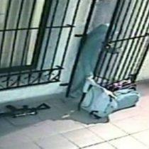 Investigan a monja por ayudar a ex ministro kirchnerista a meter casi US$ 9 millones en convento