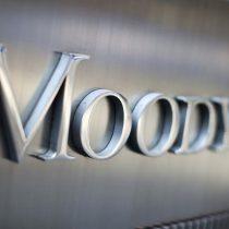 Moody's le da espaldarazo a Codelco:
