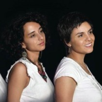 Ciclo Ensamble MusicActual: Mujeres cantan a Silvio en Teatro Oriente, 28 de julio