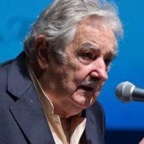 Hirsch expondrá junto a Pepe Mujica en el Foro Mundial  de Migraciones en Sao Paulo