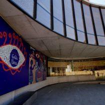 Museo Violeta Parra en Vacaciones de Invierno: una imperdible oferta educativa y cultural