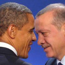 Obama rechaza intento de Golpe de Estado en Turquía mientras que Erdogan pide a EE.UU. extraditar al predicador Fethullah Gülen