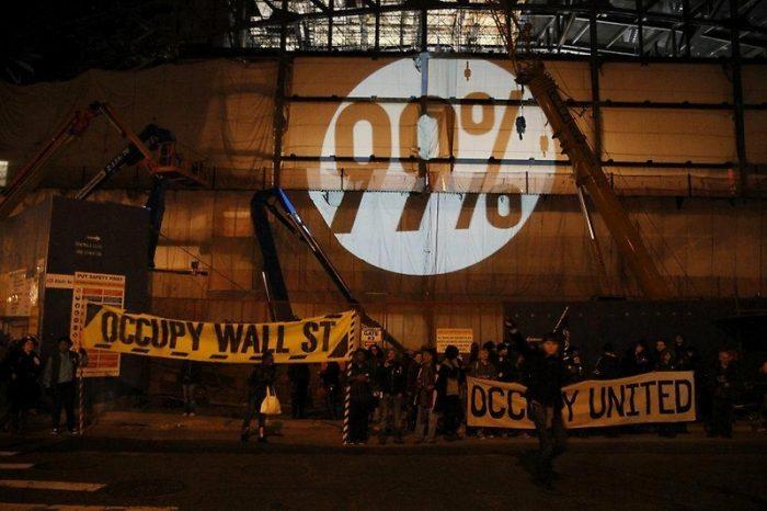 Santiago se transformará en capital mundial de la performance política