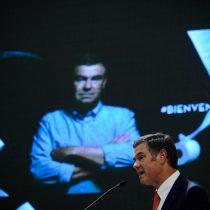"""Diputados RN critican a Chile Vamos: """"Cuando un conglomerado tiene tres candidatos que se apartan, quiere decir que algo no está bien"""""""