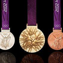 Las medallas que marcaron hitos en la historia de los Juegos Olímpicos