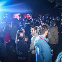 [SOCIALES] Nuevo evento de Artes&Sabores junto a Stella Artois