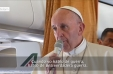 [VIDEO] Papa Francisco: