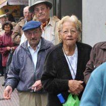 Diputados piden a la Superintendencia de Valores revocar cálculo que rebaja monto de pensiones