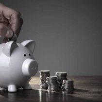 A propósito del debate de las pensiones en Chile: en EE.UU. los jóvenes temen por sus jubilaciones, pero no hacen mucho