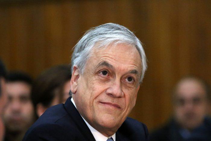 El mejor Sename de la historia: institución  apunta a cifras entregadas en el  gobierno de Piñera  para explicar informe de la Unicef