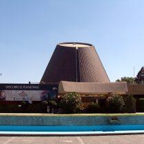 """Nuevo espectáculo FullDome """"3,2,1 ¡Despegue!"""" en Planetario Chile de la Universidad de Santiago, hasta el 24 de julio"""