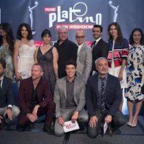 Más de dos mil invitados estarán presentes en Punta del Este para la entrega de los Premios Platino, los Oscar de Iberoamérica