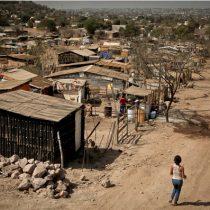 En México también: polémica por cambio en la forma en que se mide la pobreza