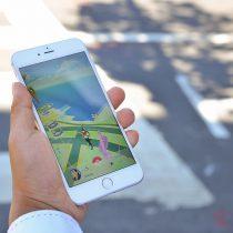 [VIDEO] Locura por Pokemón Go: conviértete en maestro Pokemón con estos 10 tips
