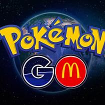 McDonald's Japón logra récord en Bolsa en 15 años por acuerdo con Pokémon GO