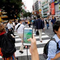 Manía por Pokémon Go confunde a analistas de los mayores bancos de inversión de Wall Street