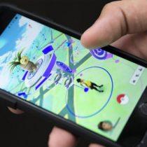 Niantic, la empresa que está detrás del fenómeno de Pokémon Go