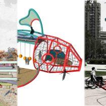 Premian a tres proyectos innovadores para recuperar las plazas como espacio público