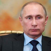 [VIDEO] Arranca la cumbre de la OTAN que más irrita a Rusia