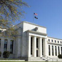 Fed medirá capacidad de Wall Street para resistir gran recesión