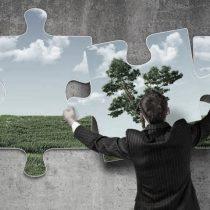 Los reportes de sustentabilidad y la importancia de la comunicación
