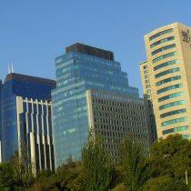 El precedente que podría cambiar el sistema de metas y comisiones en la industria financiera chilena