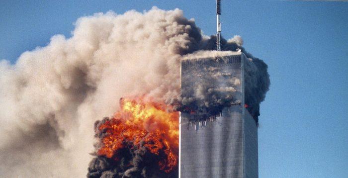 Congreso de EEUU publica las páginas secretas del 11-S