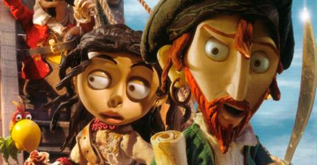Vacaciones de Invierno: Muestra de Cine Iberoamericano Infantil y Juvenil gratis en Santiago y Los Lagos, 16, 17, 23 y 24 de julio