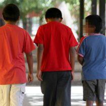 Sename: Informe entregado a comisión del Congreso revela que en 10 años murieron 185 niños