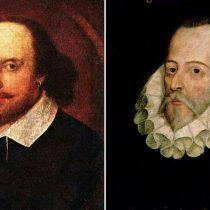 Shakespeare y Cervantes: A vueltas con los centenarios