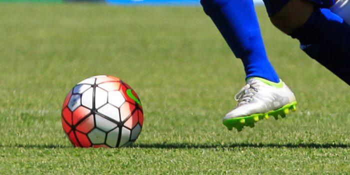 Comisión de Deportes aprobó por unanimidad proyecto que regula sociedades anónimas deportivas profesionales