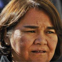 SQM y Penta: la otra operación a favor del oficialismo en que participó Solange Huerta, ahora directora del Sename