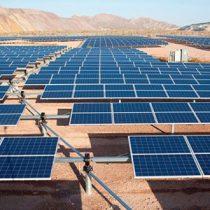 Fondo Verde para el Clima aprueba US$49 millones para nueve proyectos de energía solar en Chile