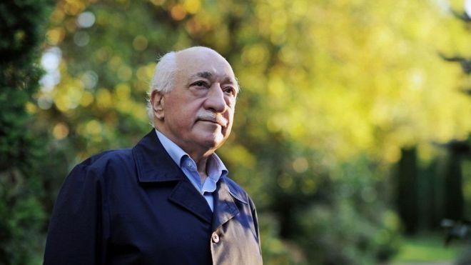 La huella en A. Latina de la red a la que Turquía acusa por el intento de golpe de Estado