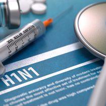 Diputado pide al Minsal aclarar muertes en hospital de Calama atribuibles a virus Ah1n1