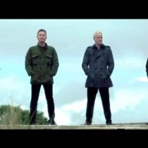 [VIDEO] Mira el primer teaser de Trainspotting 2, vuelve el elenco original después de 20 años
