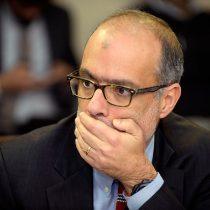 El error de una política económica recesiva