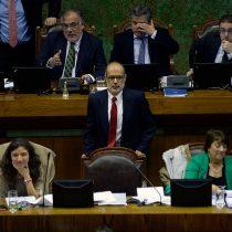 Diputados oficialistas desafían a la tecnocracia y generan más desgaste para el Ministro de Hacienda