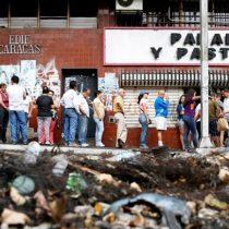 [VIDEO] Voces de Venezuela: la crisis en primera persona
