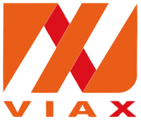 VTR corta las transmisiones de Via X, Zona Latina y ARTV